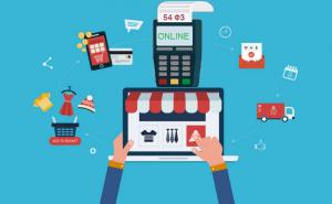Касса для онлайн-оплаты